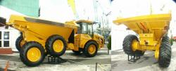 hydrema-dumper-922c-6x6-2.jpg