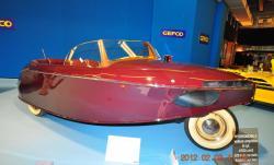 hydromobile-1942.jpg