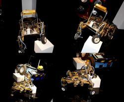 hylos-1-robot-cnrs-2010.jpg
