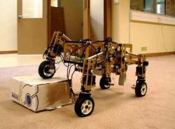 hylos-robot-1.jpg