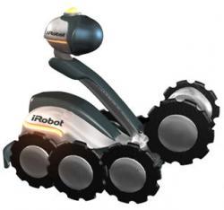 iRobot-LE-robot-1999.jpg