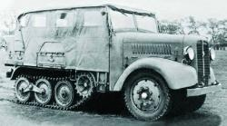 ikegai-type-98-ko-hi-semi-tracked-1938.jpg