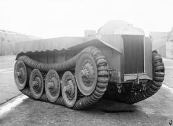 imgoldby-transporter.jpg