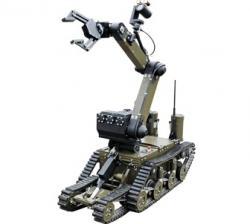 inspector-robot-of-piap.jpg