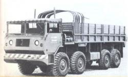 international-harvester-xm409-8x8-10-ton-1957.jpg