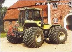 intrac-4x4-tractor.jpg