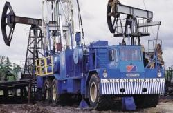 iri-international-oil-well-rig.jpg