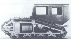 iron-fireman-snow-tractor-t36.jpg
