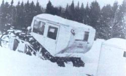 iron-fireman-t36-snow-motor-1944-1.jpg