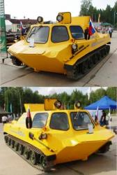 iset-1-tracked-transport.jpg