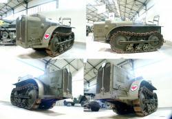 issoise-tractor-2.jpg
