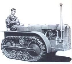 issoise-tractor.jpg