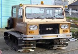 isuzu-tracked.jpg