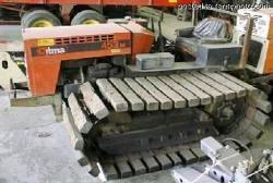 itma-453m-crawler-1974.jpg