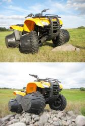 j-wheelz-on-a-quad.jpg