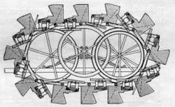 james-welch-1857-improved-mobile-railway.jpg