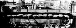 japanese-amphibious-vehicle-of-wwii.jpg