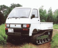 japanese-van-with-rubber-tracks.jpg