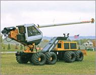 jarraff-8x8-tree-trimmer.jpg