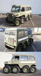 jeep-8x8-6.jpg