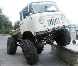 jeep-fc-forward-control.jpg