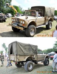 jeep-m-715.jpg
