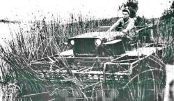 jeep-rolligon-1953.jpg