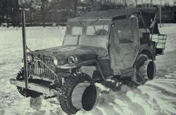jeep-with-mud-flotation-adaptors.jpg