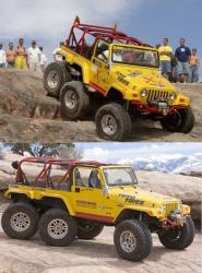 jeep-wrangler-6x6-2003.jpg