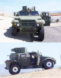 jltv-gtv-am-general-joint-light-tactical-vehicle.jpg