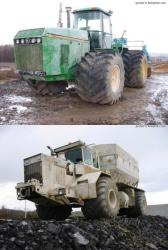 john-deere-and-agco-tractors.jpg