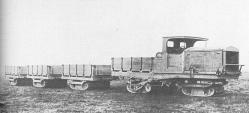 john-fowler-co-1925.jpg
