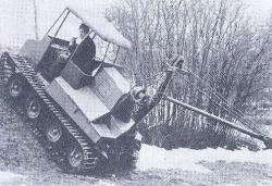 john-ohrn-tractor-1965.jpg