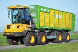 joskin-agro-truck-8x8-hovertrack.jpg