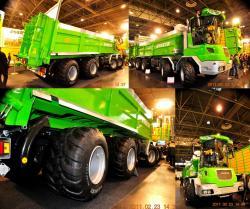 joskin-agro-truck.jpg