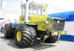 k-700t-4x4-tractor.jpg