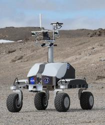 k10-robot-of-nasa.jpg