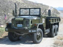 kaiser-jeep-m35-6x6-1964.jpg