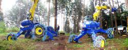 kaiser-walking-excavator-1.jpg