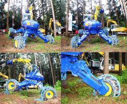 kaiser-walking-excavator.jpg