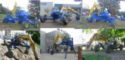 kaiser-walking-excavators.jpg