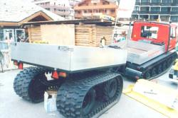 kassborher-flexmobil-with-tracked-trailer-2.jpg