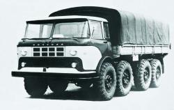 kaz-604b-8x8.jpg
