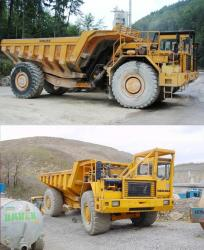 keable-kk50-and-mulde-kk50-dumpers.jpg