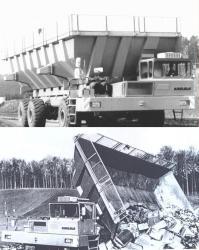 keable-kvw25-6x6-1979-kvw25-2.jpg