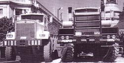 kenworth-and-pacific-trucks.jpg