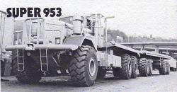 kenworth-super-953.jpg