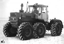 kharkov-6x6.jpg