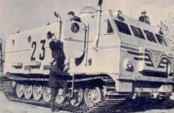 kharkov-tracked-cargo-1959.jpg
