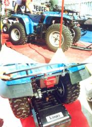 kimpex-tracked-device-on-quad-1.jpg